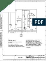 Unifilar Painel de Média Tensão Gama SM6 - CELG-D.pdf