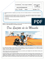 GUIA PROFUNDIZACION L..CASTELLANA.pdf