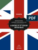 Lengnick_Catalogue.pdf