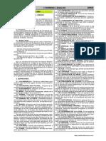 OS.060.pdf