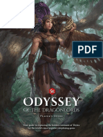 Players_Guide_to_Odyssey_v1