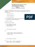 actividad No.3 Calculo (1)