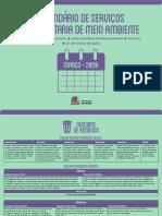 Calendário_Meio_Ambiente_março_2020.pdf