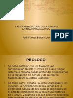Raul Fornet