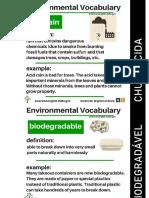 Environmental Vocabulary.pdf