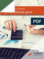 Contabilidade Geral.pdf
