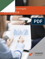 estatistica_unidade_4.pdf