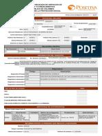 formatoNegacion (3)(1).pdf