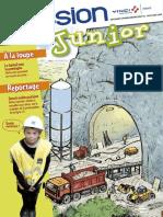 VINCI_PC16JUNIOR_BD.pdf