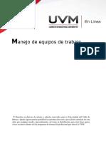 ENCUADRE GENERAL.pdf