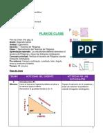 plan de clase mio.pdf