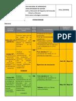 CRONOGRAMA DE FORMACION DESARROLLO ESTRATEGIAS COMERCIALES.docx