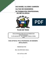 PLAN DE TESIS RUBEN (1)