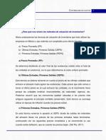 EXPLICACION METODOS DE VALUACION DE INVENTARIOS.pdf
