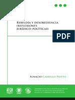DESOBEDIENCIA.pdf