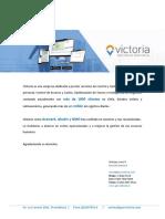 Propuesta económica Victoria.pdf