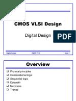 23194127 Cmos Vlsi Design