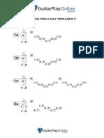Material Complementar - Dedilhados 1.pdf