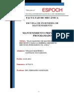 PLAN_MAESTRO_DE_MPP.docx