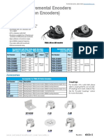 encoderld.pdf