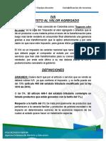 DOCUMENTO IVA.pdf