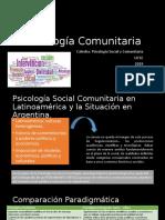Psicologia_Comunitaria.pptx