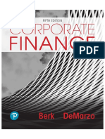 Corporate_Finance_5th_Edition_by_Jonatha.pdf