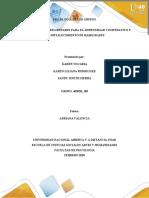 Acuerdos preliminares_Gr189
