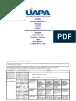 tarea-5-Evaluacion.docx