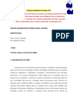 Modelo Projeto TCC (1)
