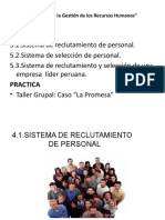 Sesion_5_RECLUTAMIENTO_Y_SELLECCION_DE_P.pptx