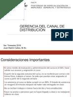 Clase_1__2018__Chiquimula.pdf
