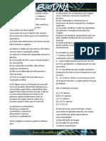 Bioquímica (Questões).pdf