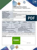 Guía para el uso de recursos educativos - Complemento Solver (3).pdf