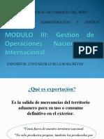 exportación y contratos.ppt