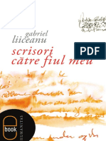 Gabriel-Liiceanu_Scrisori-catre-fiul-meu.pdf