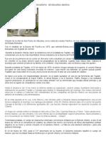 BIOGRAFIA   DE EDUARDO ABAROA.docx