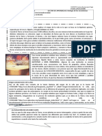 guia 2  teorias  evolución.doc