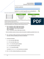 Solucionario_FPB_CA_I_UD1.pdf (1)