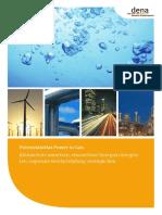 9144_Studie_Potenzialatlas_Power_to_Gas.pdf