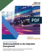 9249_Positionspapier_Elektromobilitaet_in_der_digitalen_Energiewelt.pdf