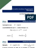 2020-2 Programacion_Estocastica.pdf