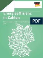 energieeffizienz-in-zahlen-2018.pdf
