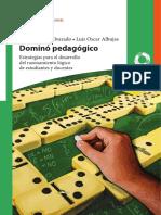 Domino-pedagogico.pdf