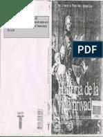 _Aries_P._y_Duby_G._1985_._Historia_de.pdf