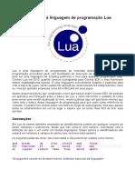 Introdução_à_linguagem_de_programação_Lua