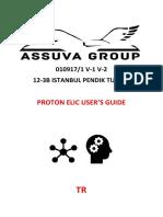 ASV-Proton-ELIC-Users-Guide.pdf