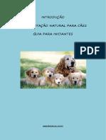 E-book_Guia-para-Iniciantes_ALIMENTAÇÃO-NATURAL-PARA-CÃES