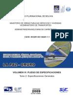 VOL VI TOMO 2 ESP GENERALES.pdf