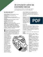 necesidadesbasicas.pdf